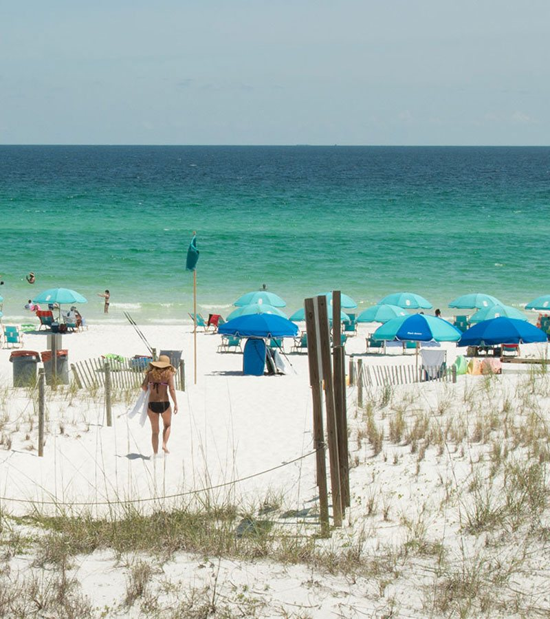 fort walton beach Find fort walton beach beach house rentals and vacation homes for rent fort walton beach florida beachfront house rentals are a great way to spend a family vacation.
